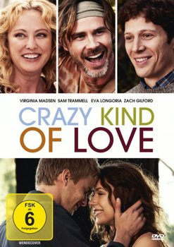 crazy-kind-of-love