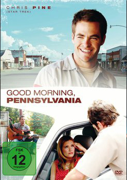 GoodMorningPensylvania